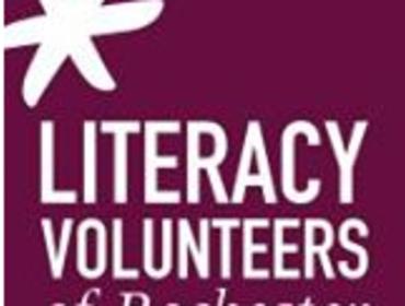 Literacy Volunteers of Rochester: 2016 Brain Game
