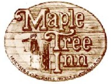 Cartwright's Maple Tree Inn & Casino