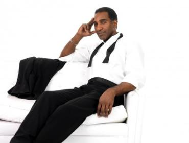 """Eastman Presents: Norm Lewis: """"The Music of the Night"""""""