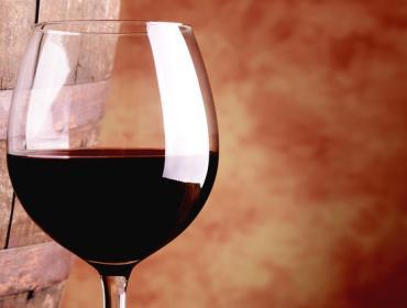 Wine & Food Flavor Pairing