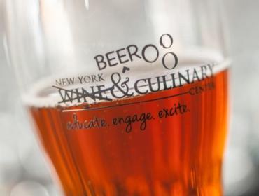 Beer Industry Course