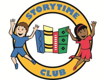 Storytime Club
