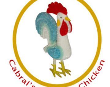 Cabral's Chicken