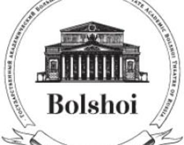 http://res.cloudinary.com/simpleview/image/upload/crm/newportri/bolshoi-logo_1801_002d10b2-5056-b3a8-49b910f1fcb1f096.jpg