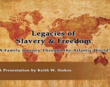 https://res.cloudinary.com/simpleview/image/upload/crm/newportri/Legacies-of-Slavery-and-Freedom-image_16b026b8-5056-b3a8-49d372490f0790e101_461f2642-5056-b3a8-4905690eb05b5f34.jpg