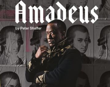 https://res.cloudinary.com/simpleview/image/upload/crm/newportri/national-theatre-live-amadeus0_e0e220b8-5056-b3a8-49714305c4c274c2.jpg