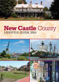 New Castle County Relocation Guide 2014
