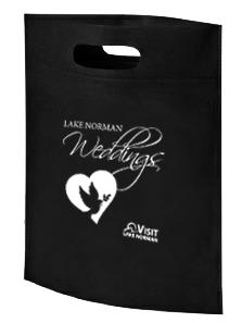Wedding bag 1