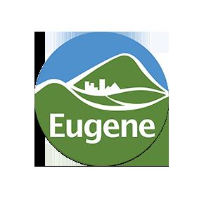 City of Eugene Logo 300x300