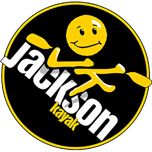 Jackson Kayak Panama City Beach Florida
