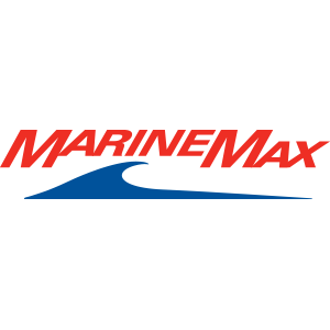 Marine Max Panama City Beach Florida