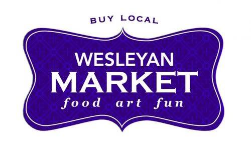 Wesleyan Market