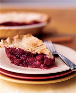 Best Pie in Kansas