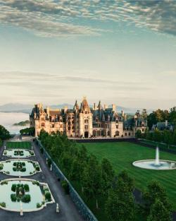 Biltmore image for ABYSA micro sites