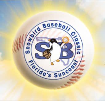 Snowbird Baseball Classic