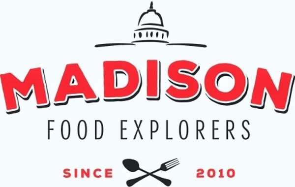 Madison Food Explorers Lake to Lake Tour