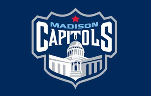 Madison Capitols vs. Sioux Falls Stampede: Purple N' Pucks!