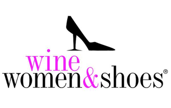 Wine, Women and Shoes