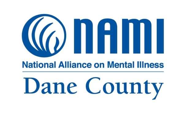 NAMI Dane County Annual Banquet and Gala