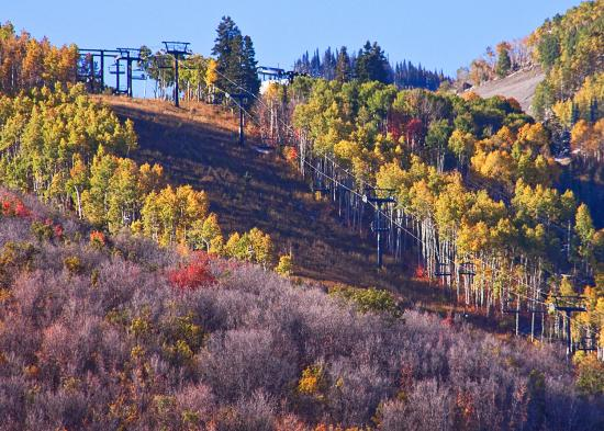 Fall Hikes for Fall Blog