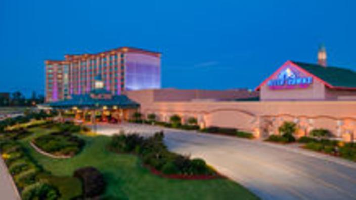 New casino lake charles vote on new casino to open in detroit michigan