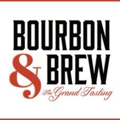 Bourbon & Brew Festival