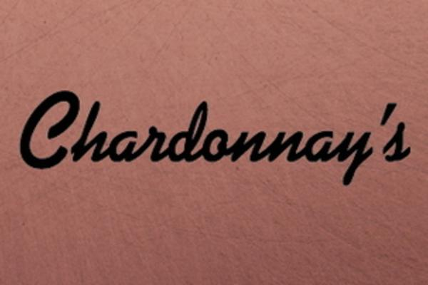 Chardonnay's Restaurant