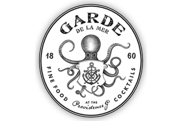 Garde De La Mer