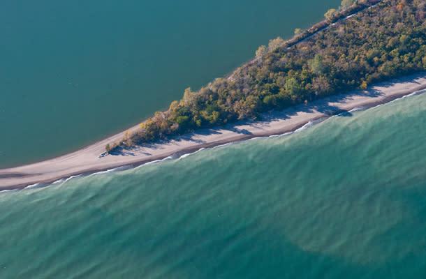 Pelee Island Best Kept Secret 2