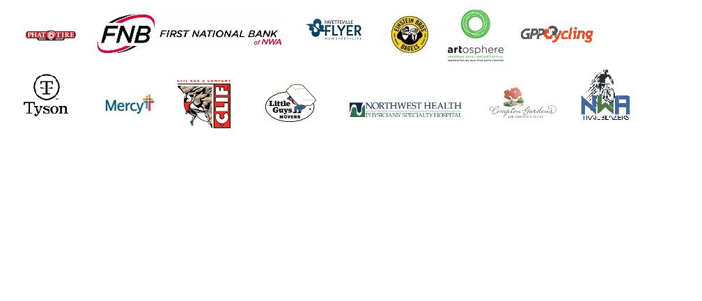 s2s sponsors