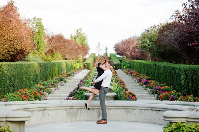 Image result for Thanksgiving point engagement photos