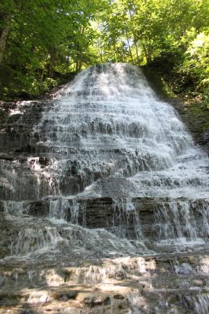 grimes-glen-park-naples-waterfall