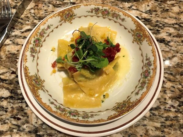 7 Le Bouillon-pasta