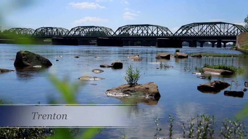 Video Thumbnail - youtube - Visit the Princeton-Mercer Region