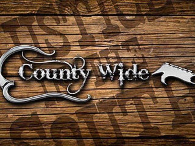 County Wide