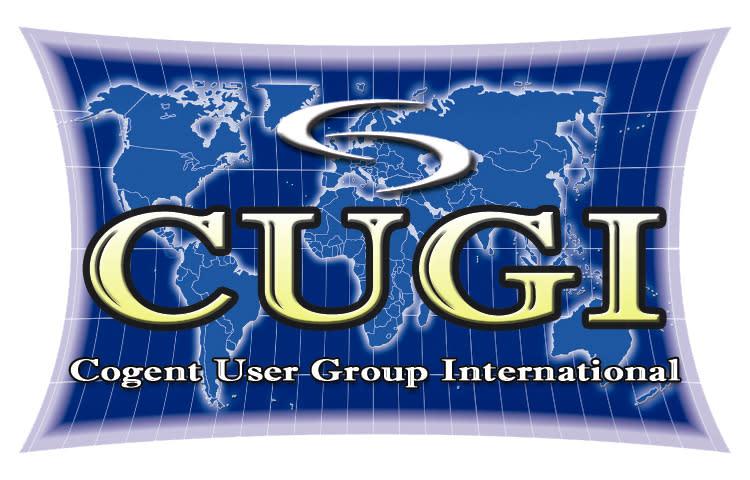 CUGI logo