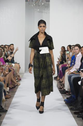 StyleWeek1