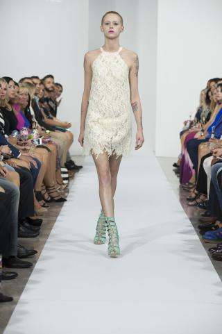 StyleWeek2
