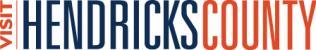 VHC horizontal logo