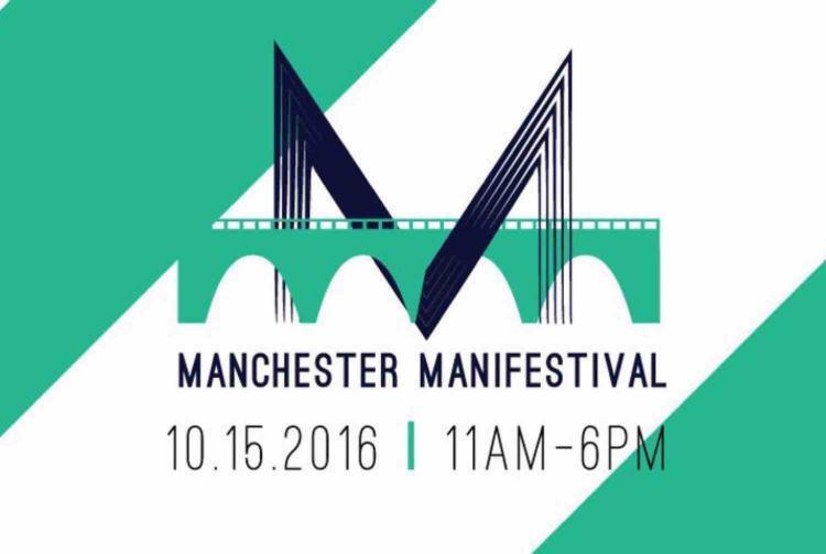 Manchester Manifestival