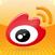 icon-weibo-S-