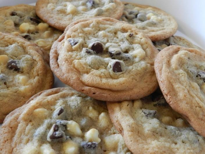 Cookies Sweetreats