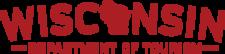 MHW 2016 - WI Dept. Tourism Logo