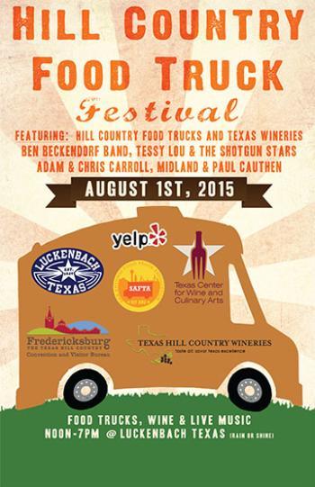 Fredericksburg_Hill_Country_Food_Truck_Festival