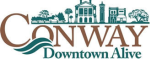 Conway Downtown Alive