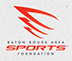 Sponsors - Baton Rouge Sports Foundation