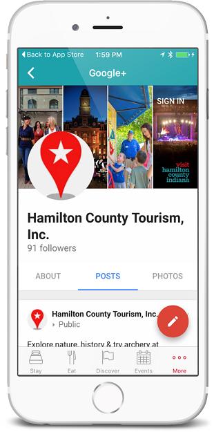 Hamilton County_Solution