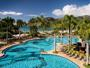 Kauai Marriott Resort & Spa