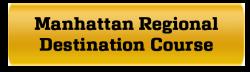 Manhattan Button