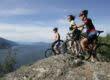 Spousal Programs - Cycling tours